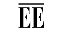 elEspectador-1