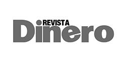 revistaDinero-1