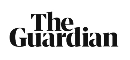 LogoTheGuardian