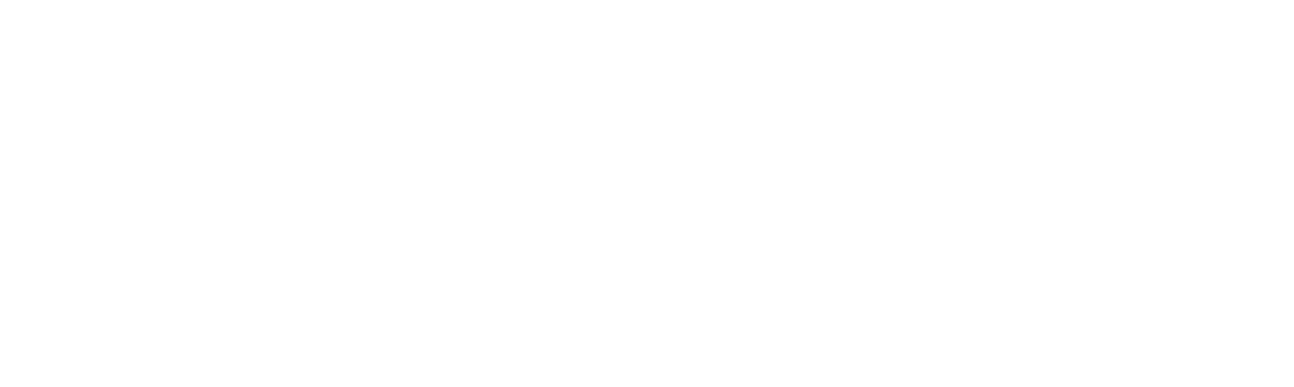 Colombia Games