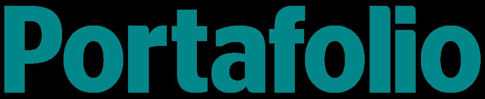 portafolio-logo